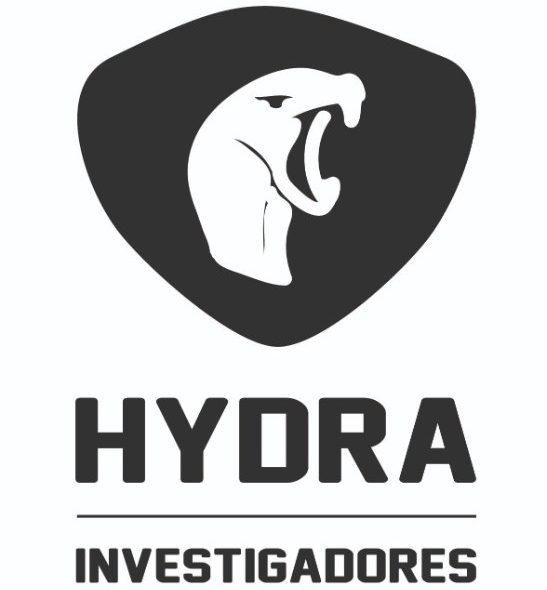 Hydra Investigadores